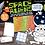 Thumbnail: Space Aliens Activity Sheet