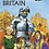 Thumbnail: A Heroes' History of Medieval Britain