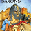 Thumbnail: A Heroes' History of the Anglo-Saxons