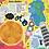 Thumbnail: Farm Design Activity Packs
