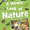 Thumbnail: A Heroes' Look At Nature