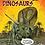 Thumbnail: A Heroes' Look At Dinosaurs