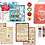 Thumbnail: Christmas Activity Packs