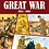 Thumbnail: A Heroes' History of The Great War