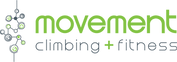 logo_standard_cmyk.png