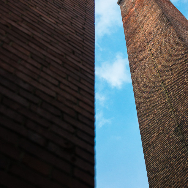 the-mill-2.jpg
