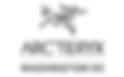 Arcteryx_Dc_Logo.png