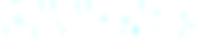 cedar_care_title.png
