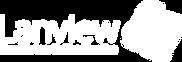 Lanview-Logo-design-outline.png