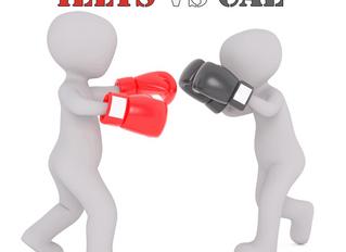 IELTS или CAE