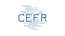 Общеевропейские критерии оценки уровня владения иностранным языком (CEFR)