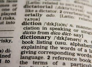 Подготовка к IELTS: как повысить словарный запас?