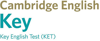 KET (Key English Test)