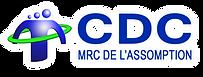 LogoCDC Rectangle.png