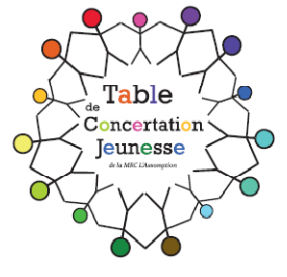 Table de Concertation Jeunesse