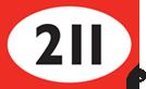 Logo 211