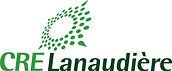 Logo CRÉ Lanaudière
