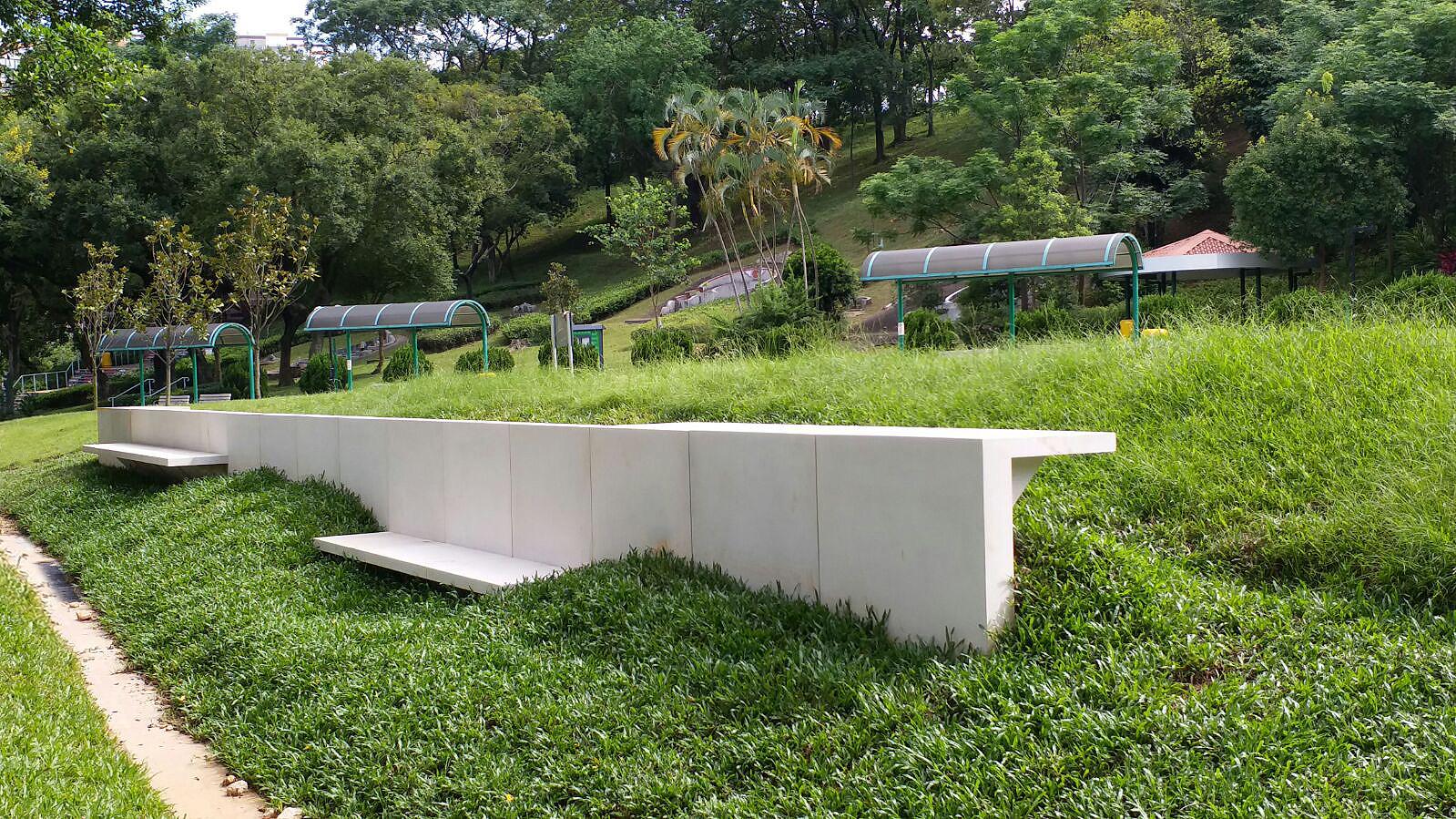 Thomas & Fai_Yuen Long Park