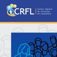 LogoCRFL.PNG