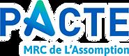 Logo PACTE.png