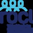 TROCL_logo-2021.png