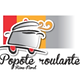 Logo Popote roulante rive nord