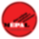 Logo MÉPAL