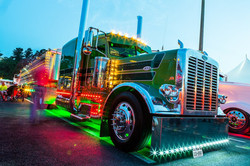 free truck show image 8