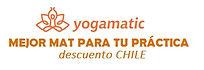 logo yogamatic.jpg