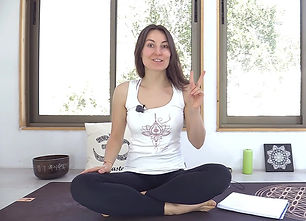 Curso basico meditacion 2(1)_Moment_edit