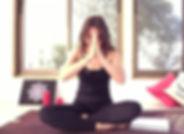 Curso basico meditacion 3(1)_Moment_edit
