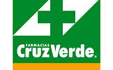 ratas_cruzverde.jpg