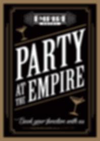 Empire-Functions-Poster-V3.jpg