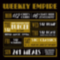 Empire-Whats-On-Food-Insta-Tile.jpg