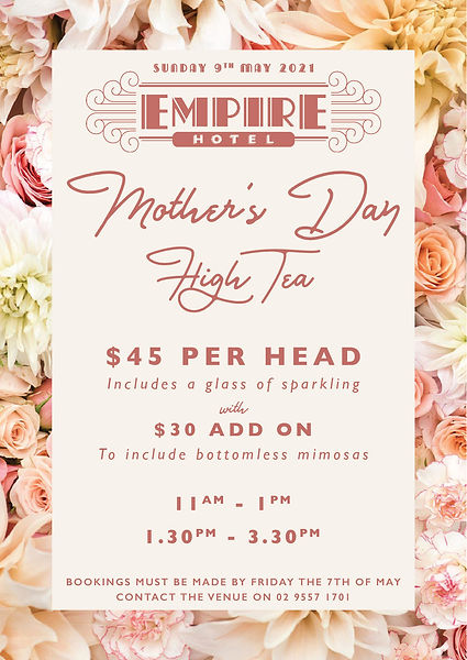 Empire Mothers Day Web.jpg