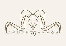 Ammon%20Ammon%2075%20Logo_edited.jpg