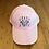 Thumbnail: SC Basecap rosa