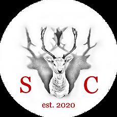Logo SC-2.png