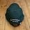 Thumbnail: SC Basecap dunkelgrün