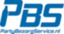 PBS_eps_als_jpeg.jpg