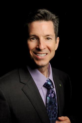 Dr. Frank Dell'Aquila, P.T., D.P.T., D.C.