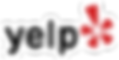 default.yelp_design_web.yji-b085a608c15f