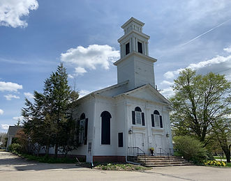 claridon_congregational_church_exterior.