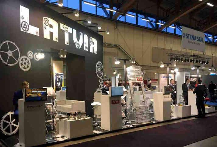 0114 Exhibition Lighting Equipment.jpg
