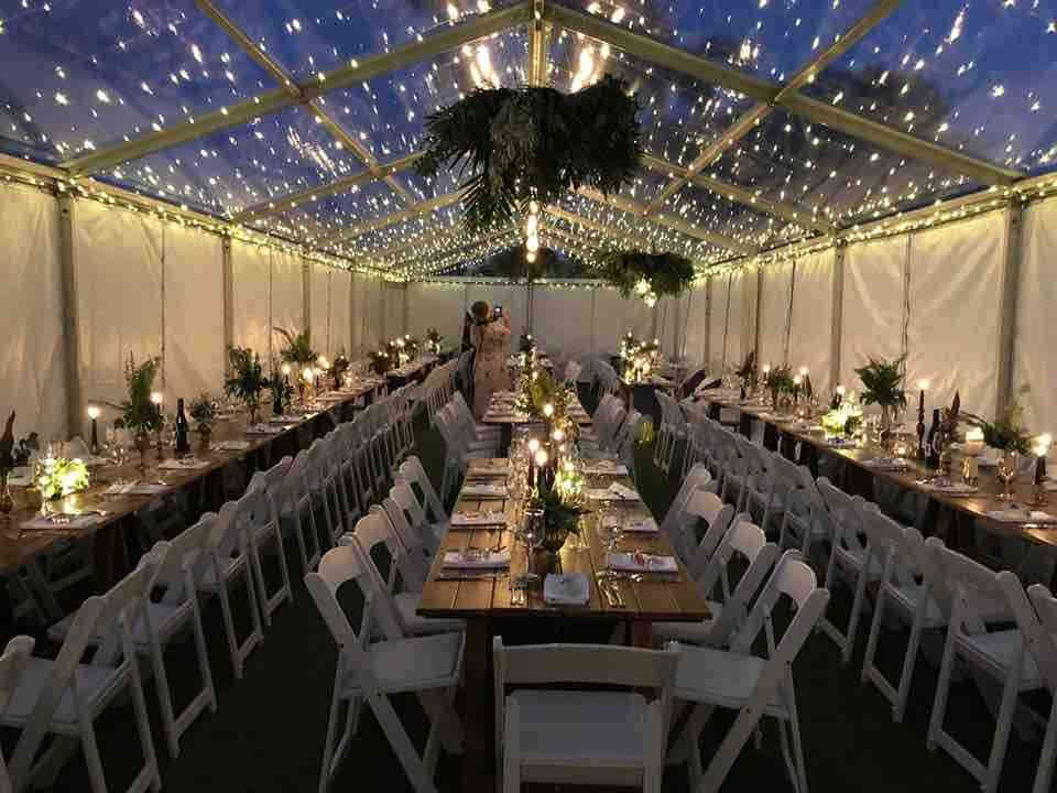 099 Marquee Lighting Hire London.jpg