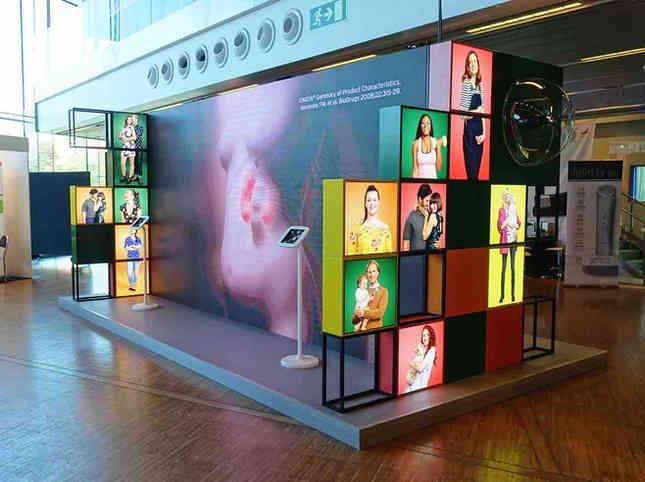 0113 Exhibition Lighting Hire.jpg