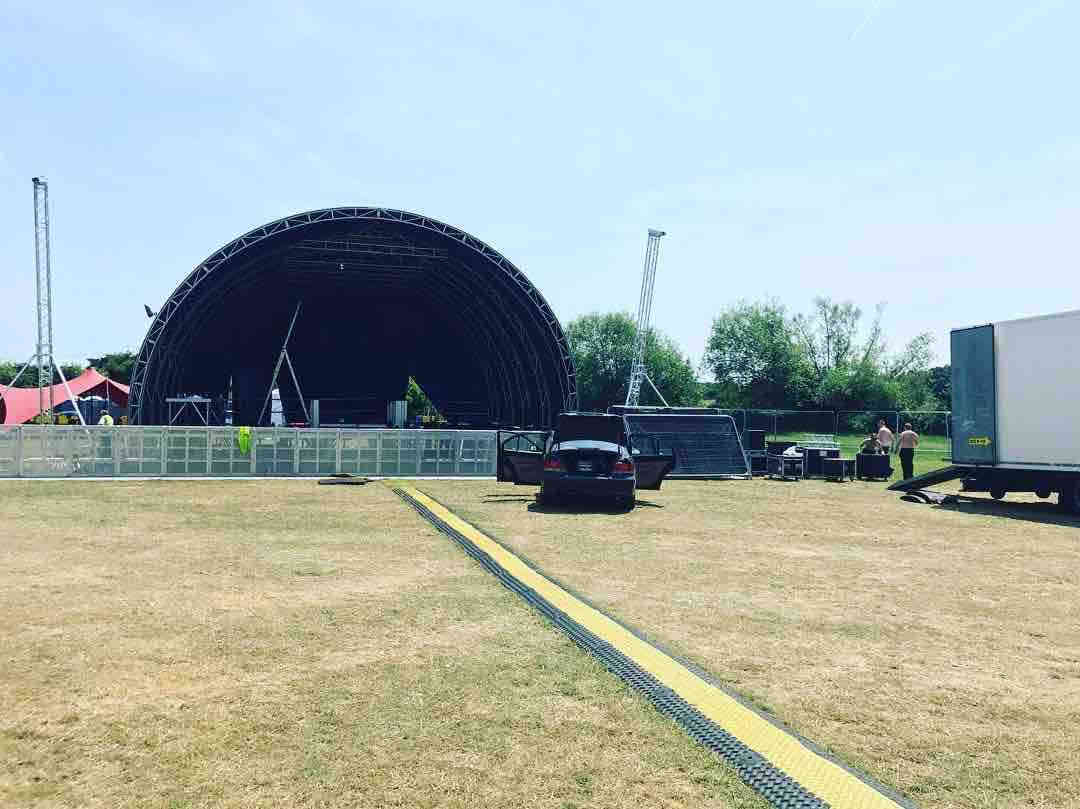 094 Outdoor Covered Festival Stage.jpg