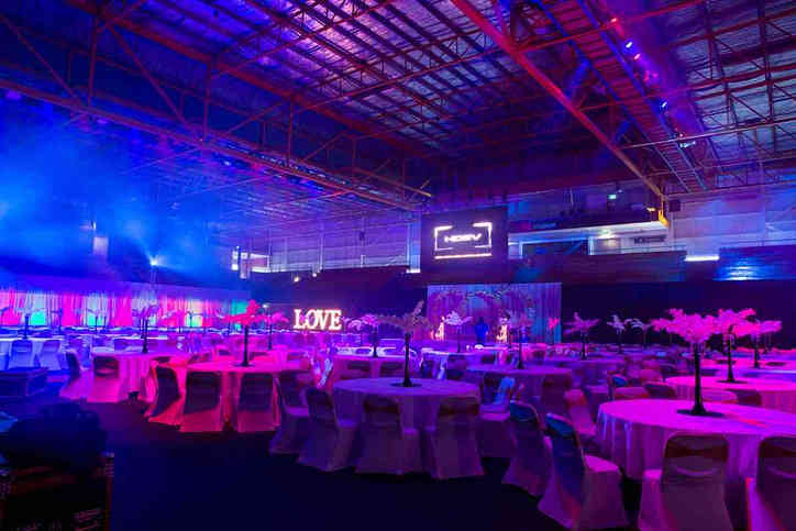 0106 Hire Lighting Equipment UK.jpg