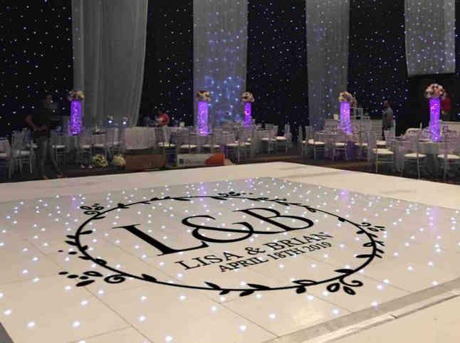 0153 Wedding Dance Floor Surrey.jpg