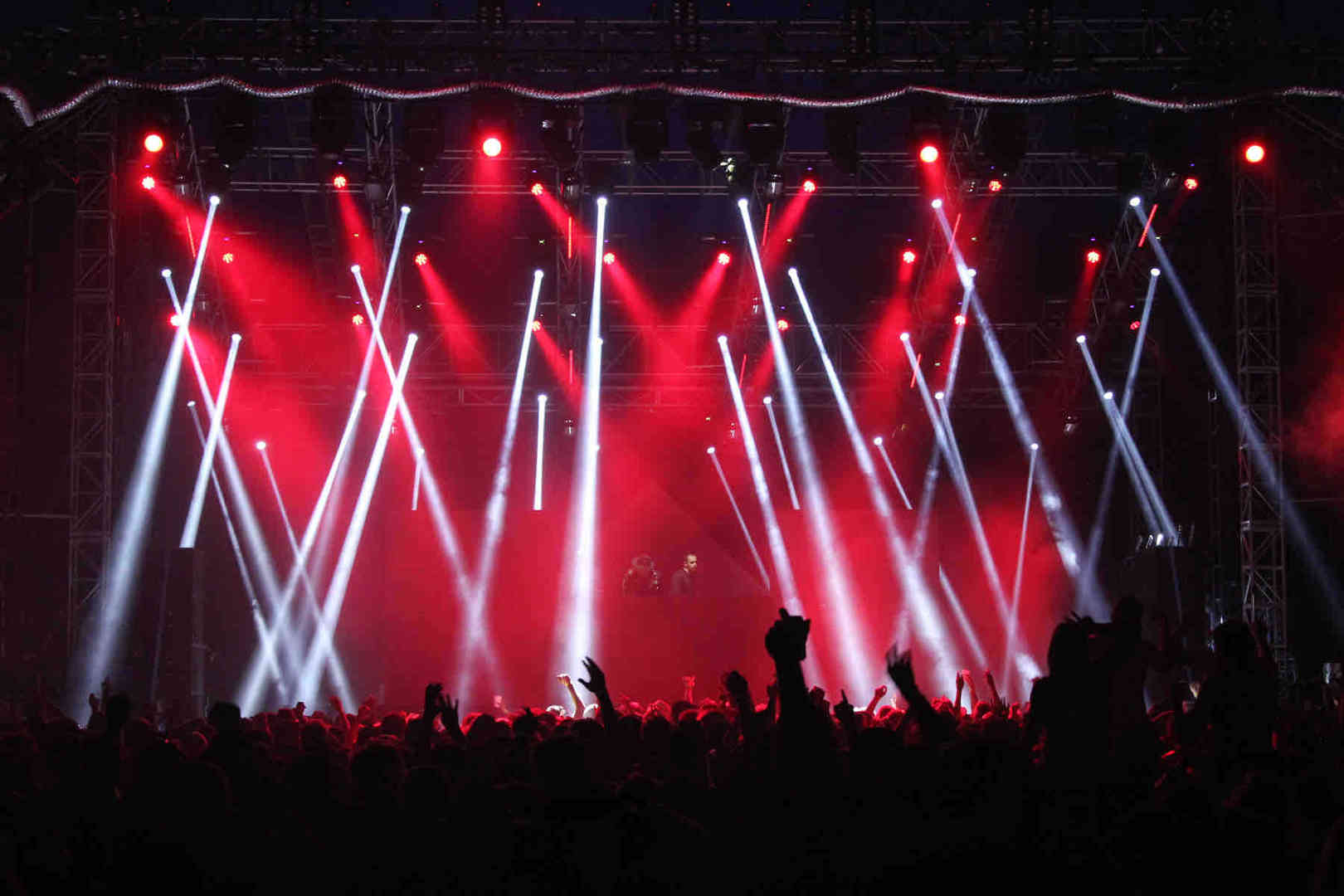 0118 Festival Stage Lighting Hire.jpg